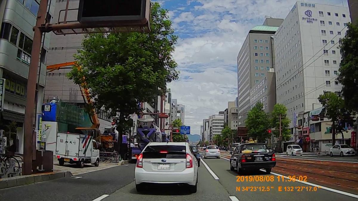 f:id:japan_route:20191112194056j:plain