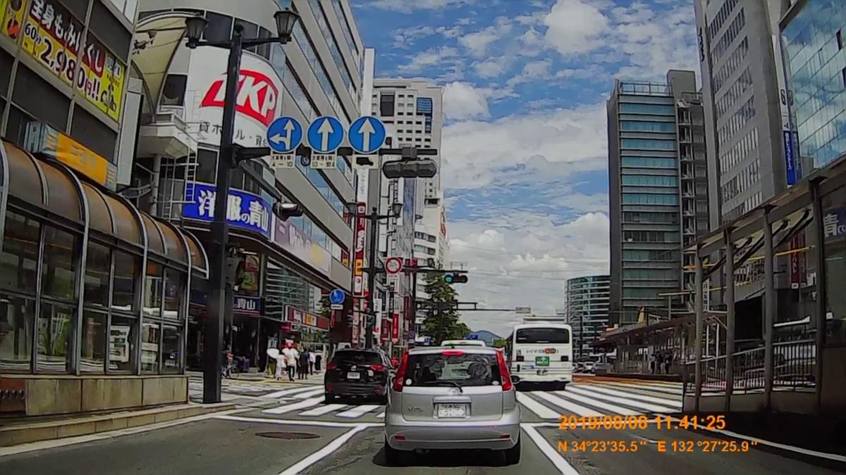 f:id:japan_route:20191112194155j:plain