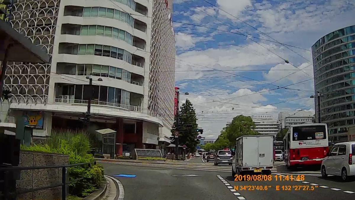 f:id:japan_route:20191112194206j:plain