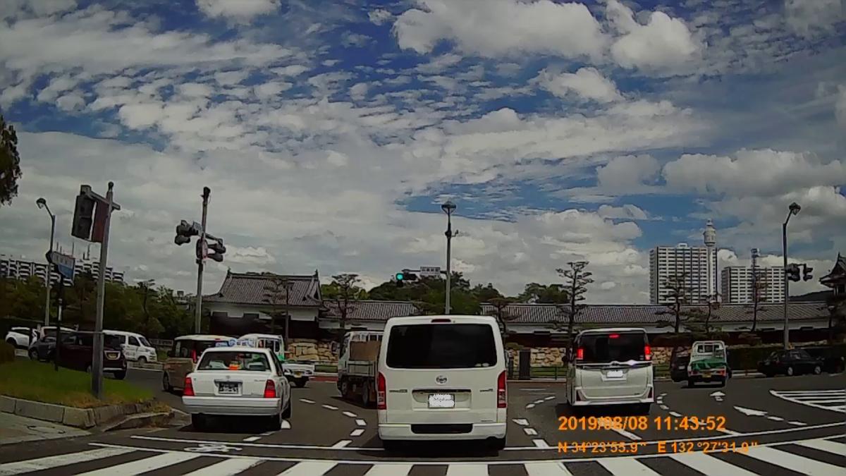 f:id:japan_route:20191112194409j:plain
