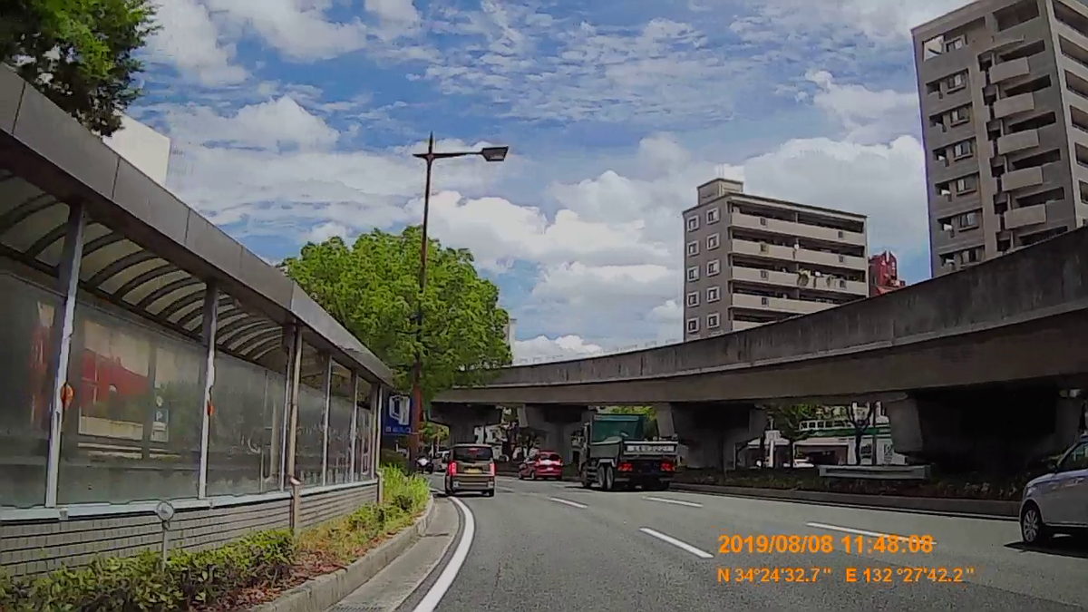 f:id:japan_route:20191112194520j:plain