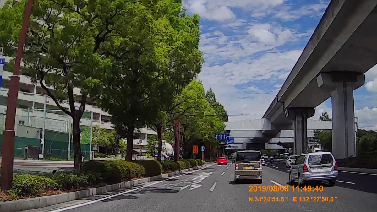 f:id:japan_route:20191112194602j:plain