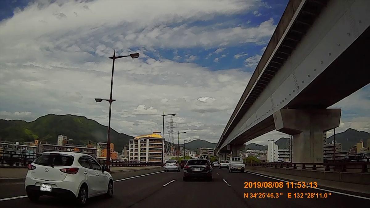 f:id:japan_route:20191112194656j:plain