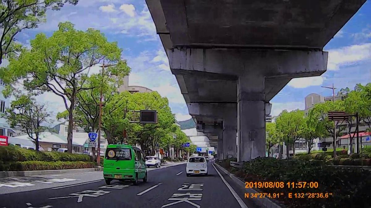 f:id:japan_route:20191112194717j:plain