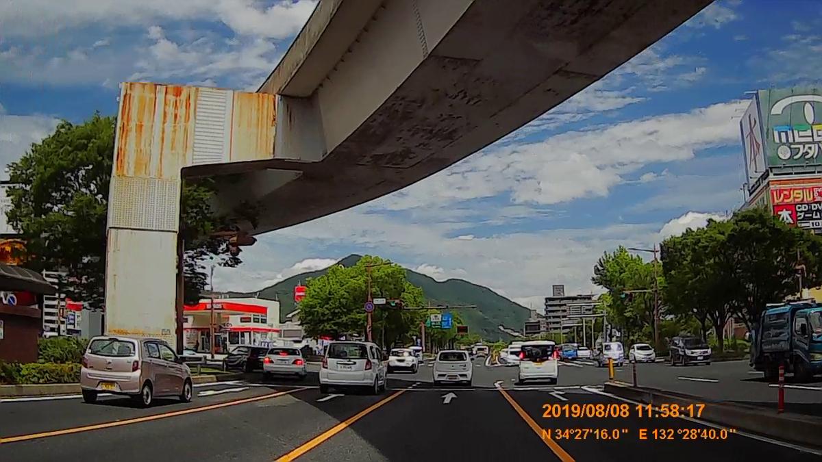 f:id:japan_route:20191112194727j:plain
