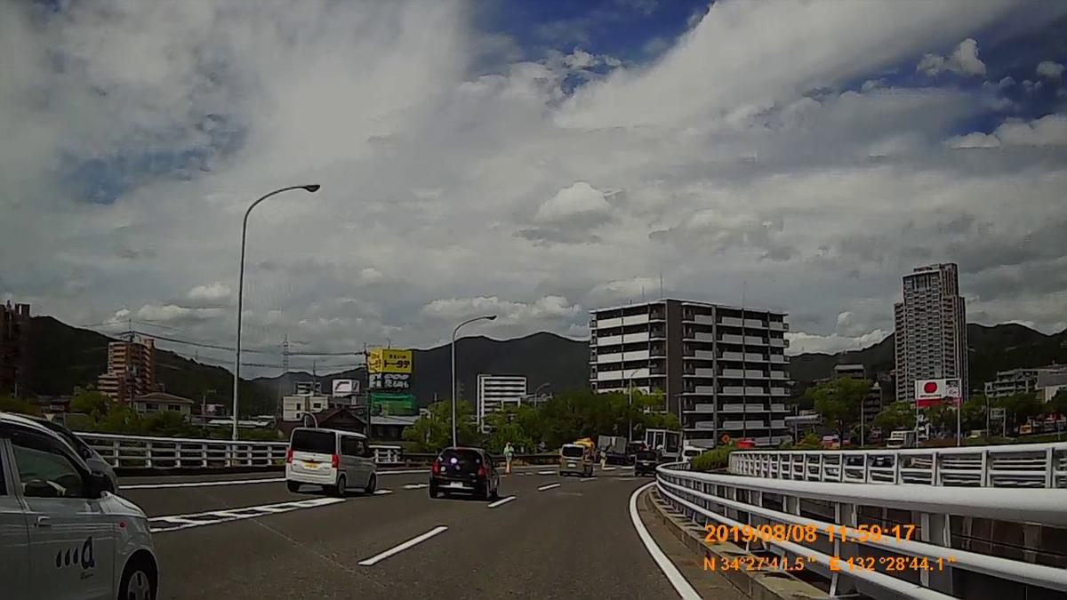 f:id:japan_route:20191112194748j:plain