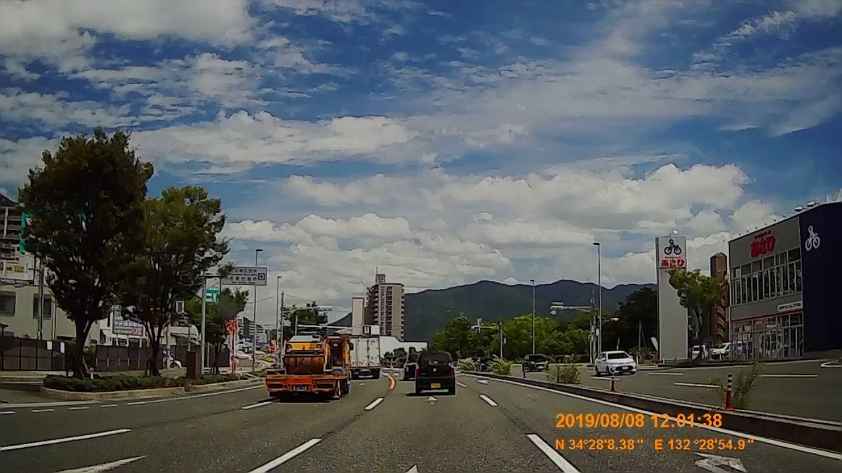 f:id:japan_route:20191112194817j:plain