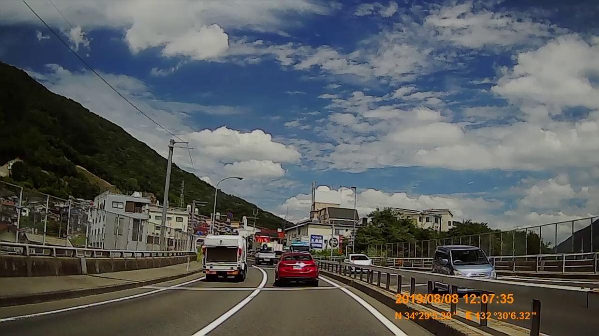 f:id:japan_route:20191112194859j:plain