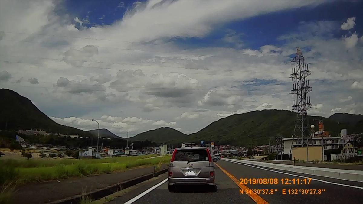 f:id:japan_route:20191112195103j:plain