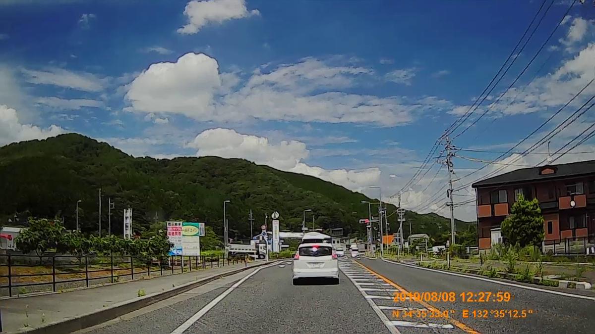 f:id:japan_route:20191112195602j:plain
