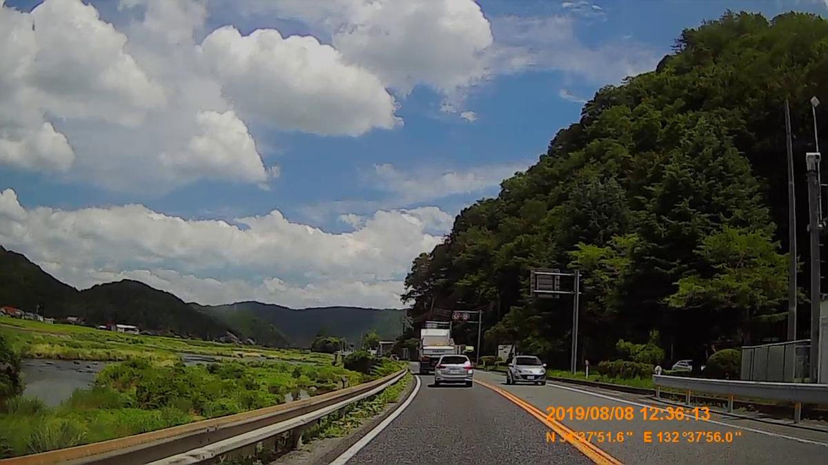 f:id:japan_route:20191112195643j:plain