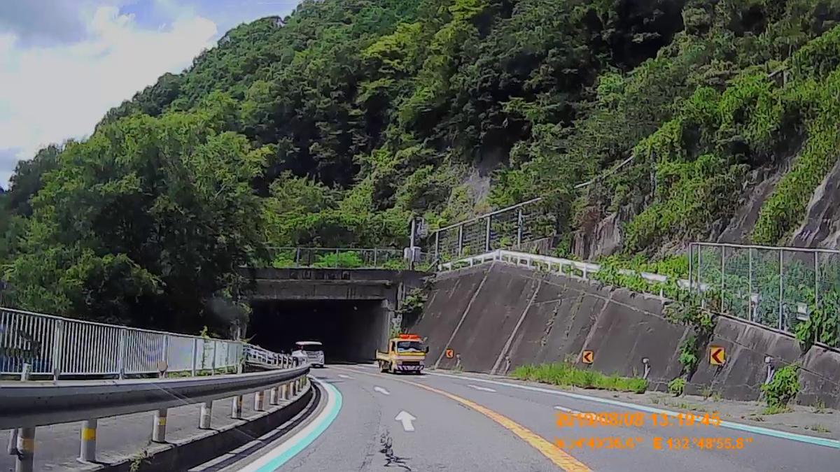 f:id:japan_route:20191112200646j:plain