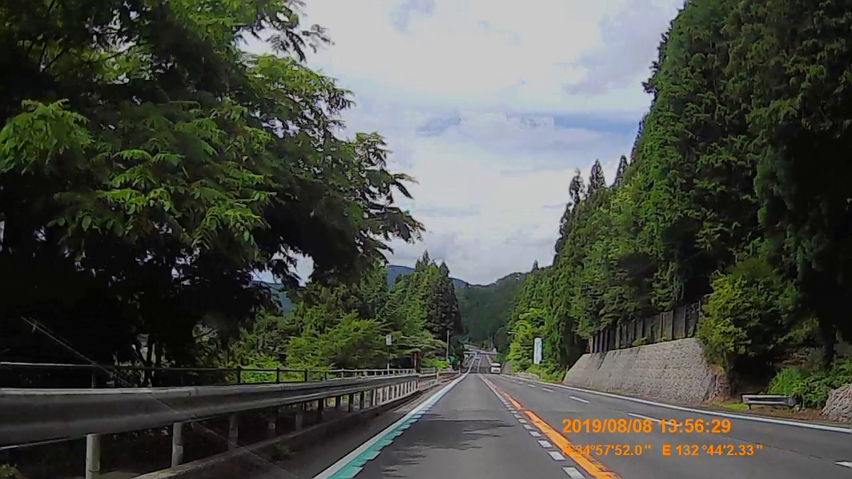 f:id:japan_route:20191112201243j:plain