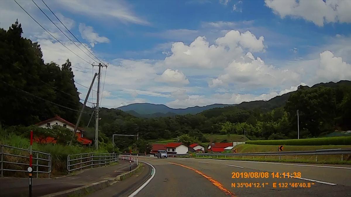 f:id:japan_route:20191112201523j:plain