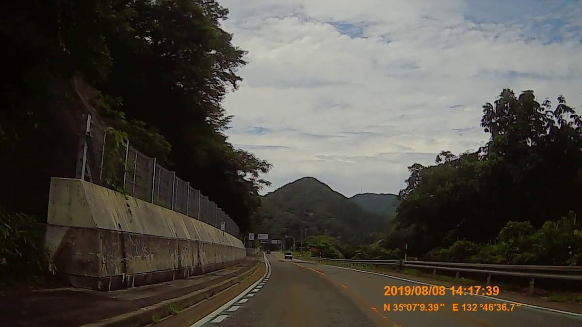 f:id:japan_route:20191112201644j:plain