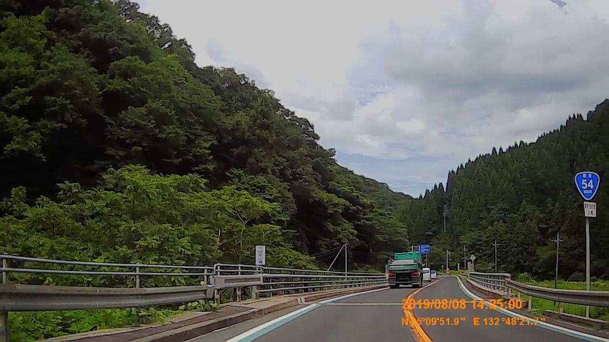 f:id:japan_route:20191112201819j:plain