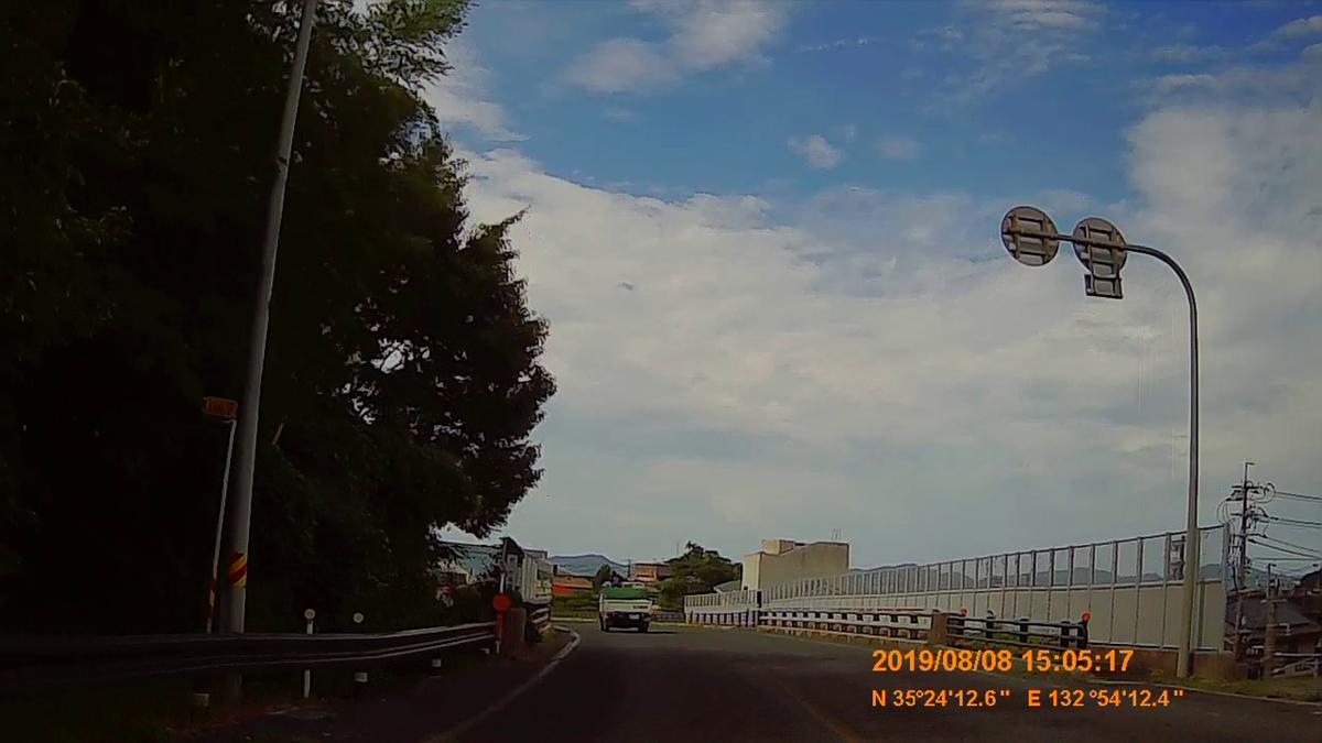 f:id:japan_route:20191112202638j:plain