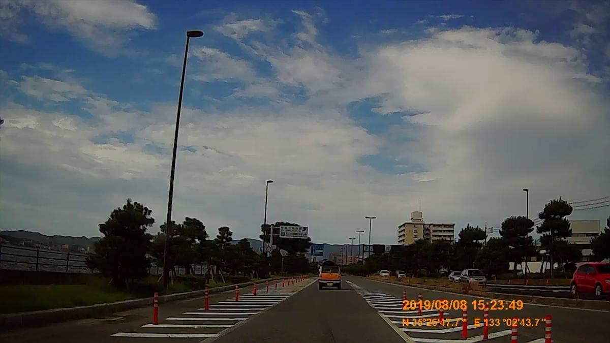 f:id:japan_route:20191112203117j:plain