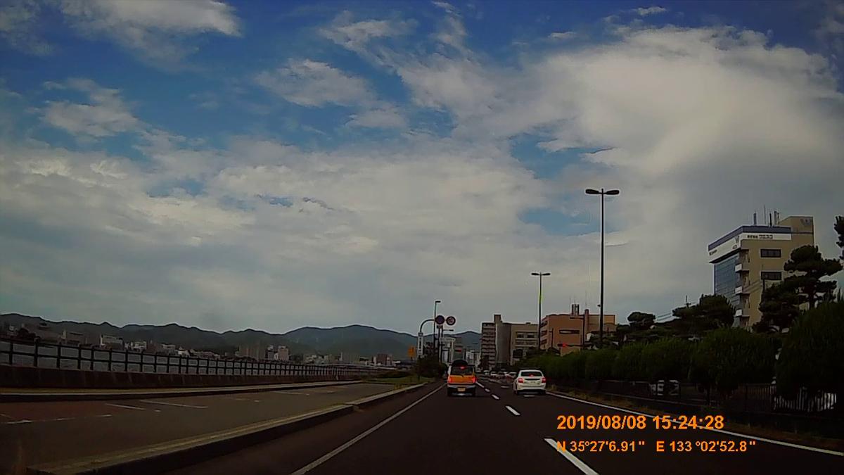 f:id:japan_route:20191112203132j:plain