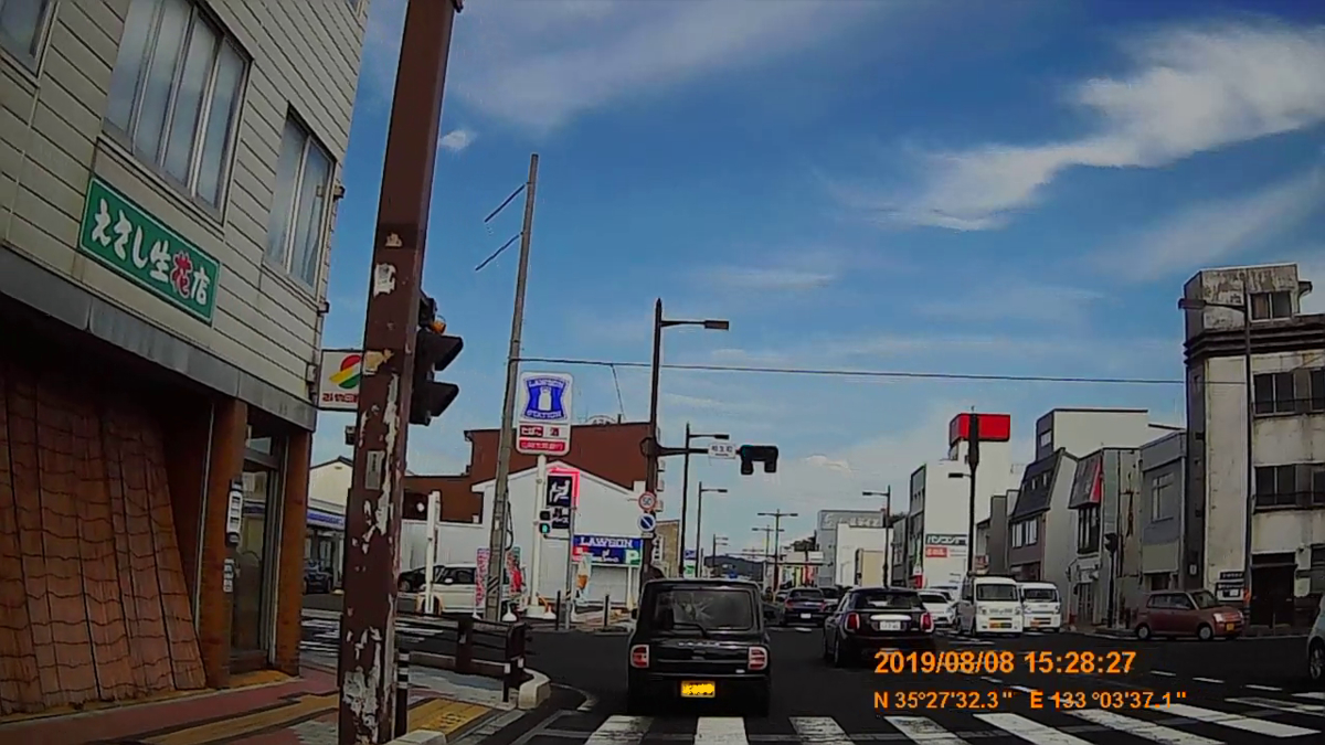 f:id:japan_route:20191112203210j:plain