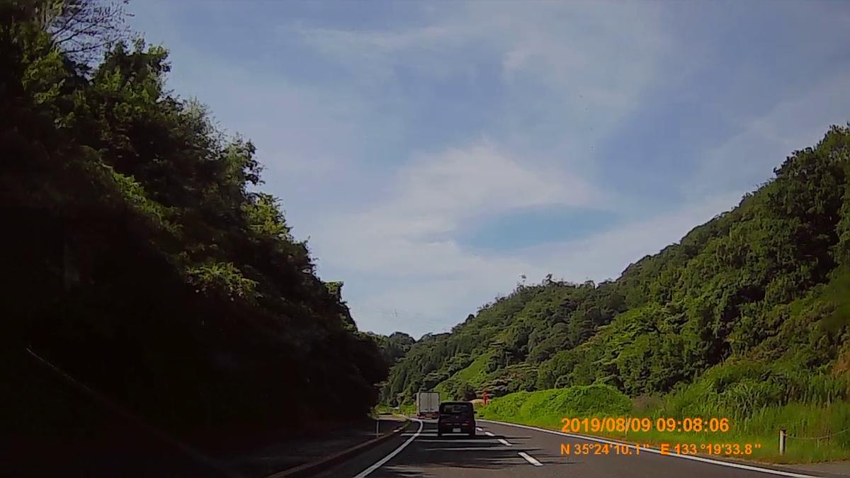 f:id:japan_route:20191124163405j:plain