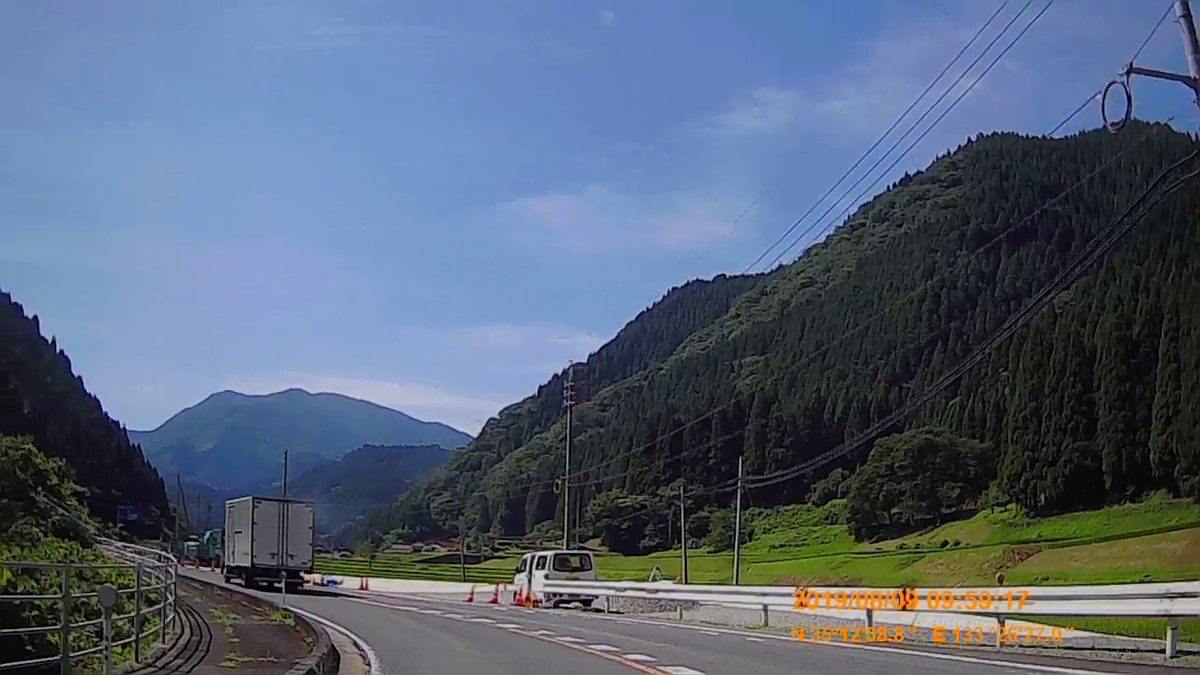 f:id:japan_route:20191124164403j:plain
