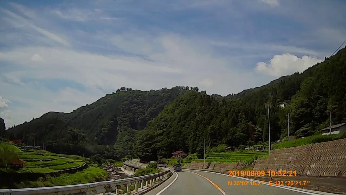 f:id:japan_route:20191124164708j:plain