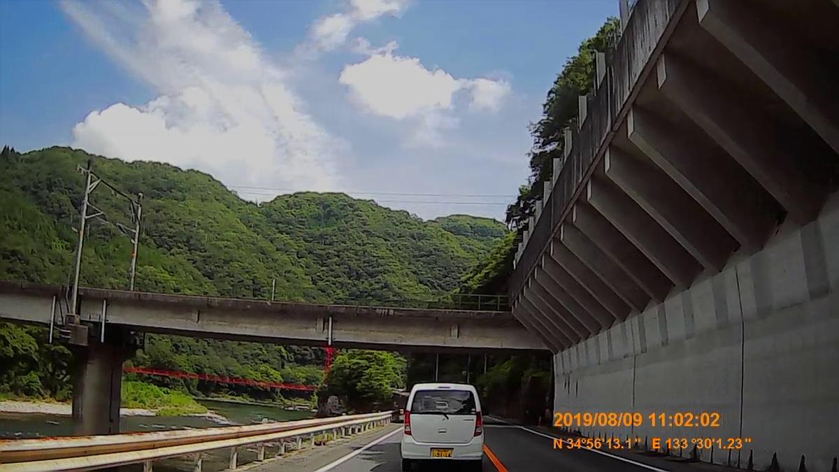 f:id:japan_route:20191124165056j:plain
