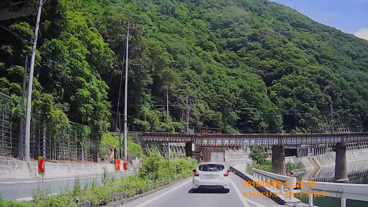 f:id:japan_route:20191124165129j:plain