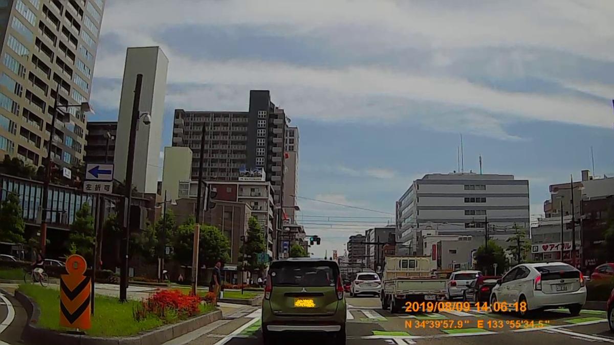 f:id:japan_route:20191124170441j:plain