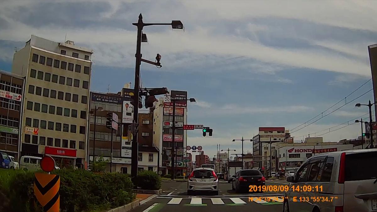 f:id:japan_route:20191124170513j:plain