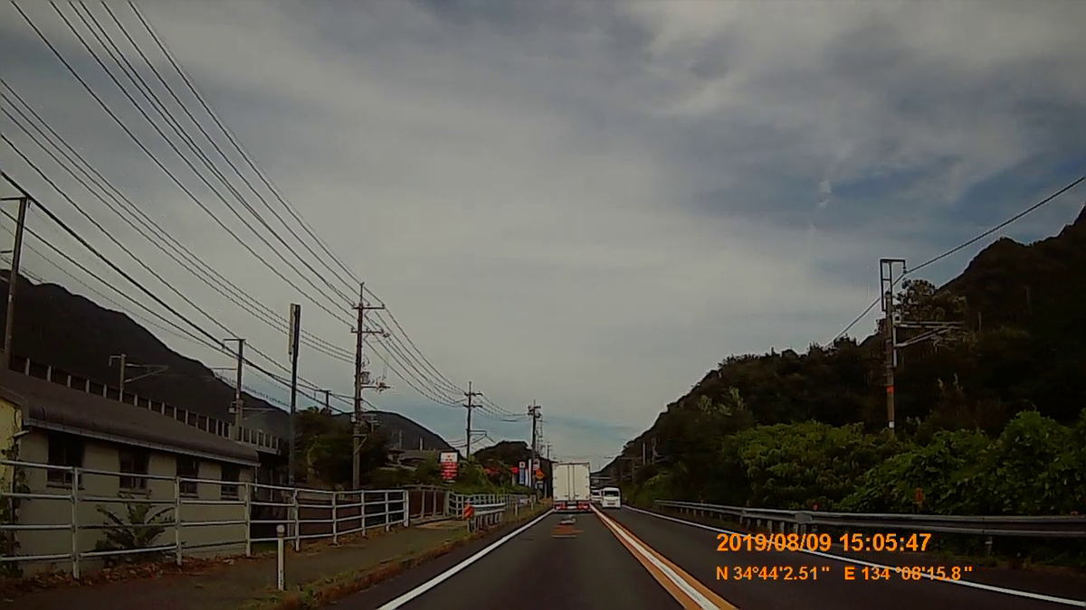f:id:japan_route:20191125181406j:plain