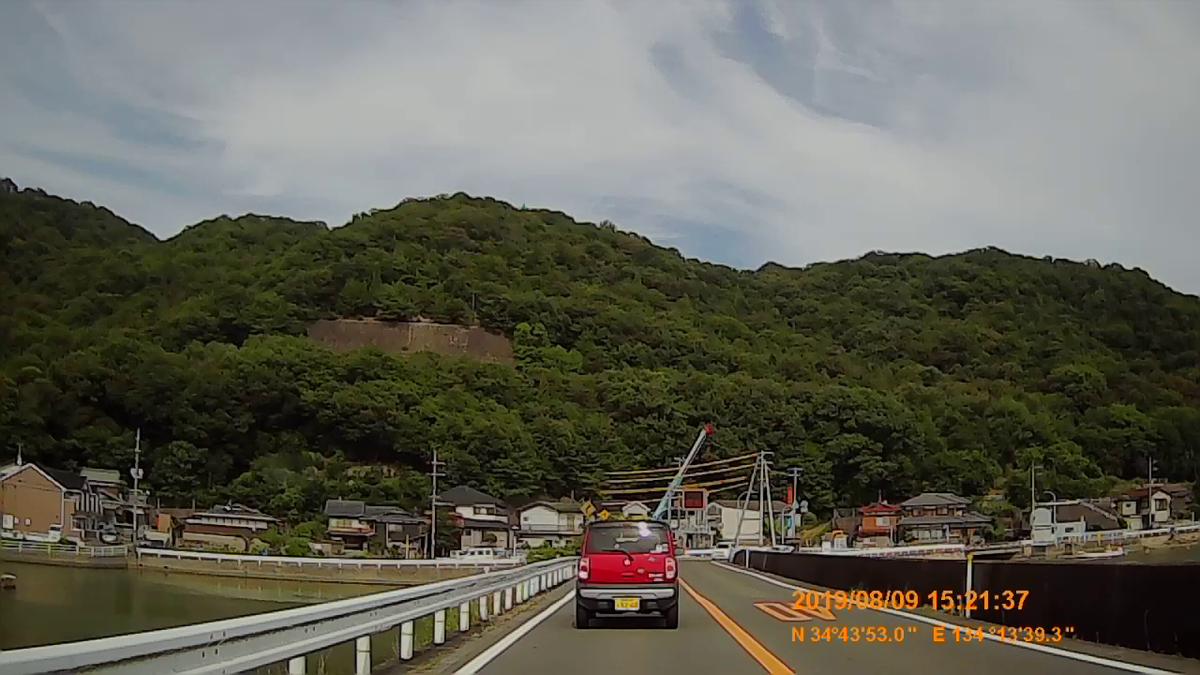 f:id:japan_route:20191125181627j:plain