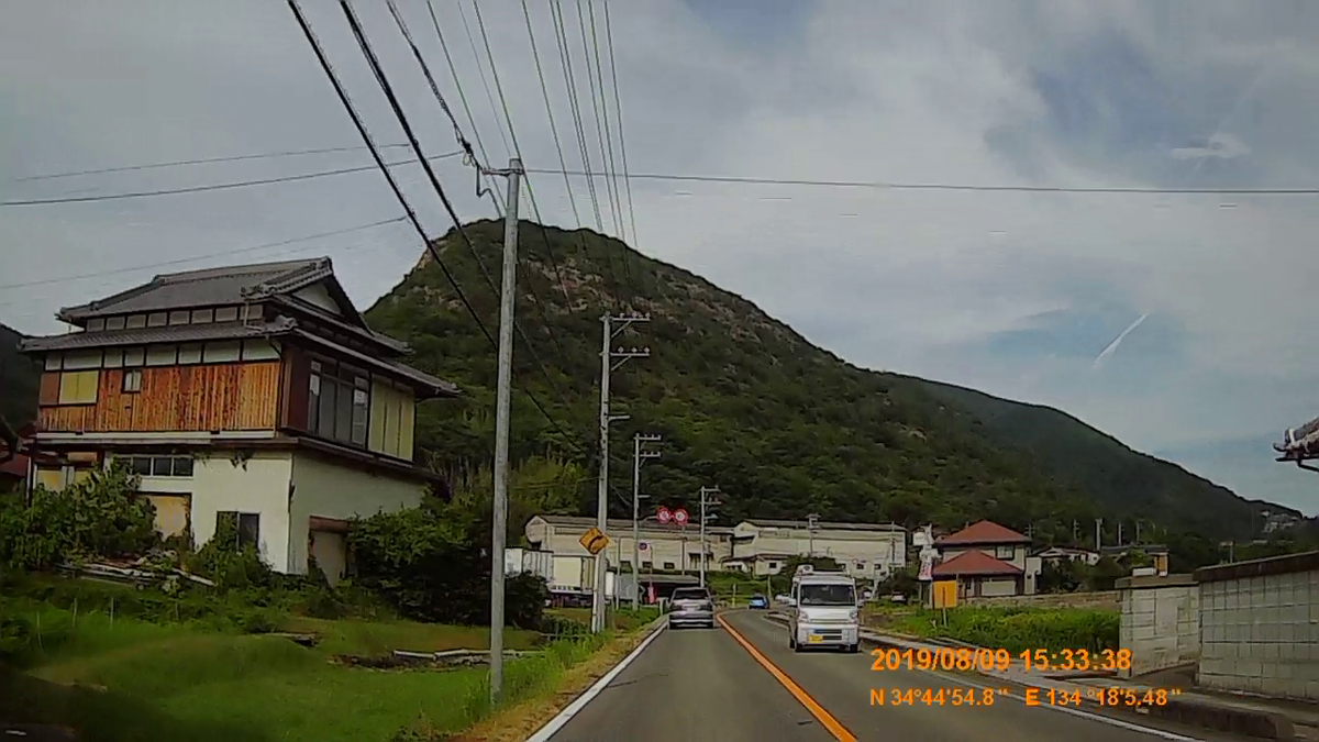 f:id:japan_route:20191125181800j:plain