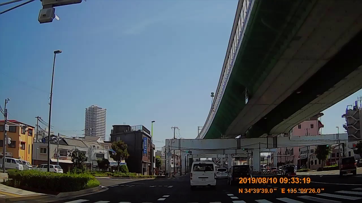 f:id:japan_route:20191125184332j:plain