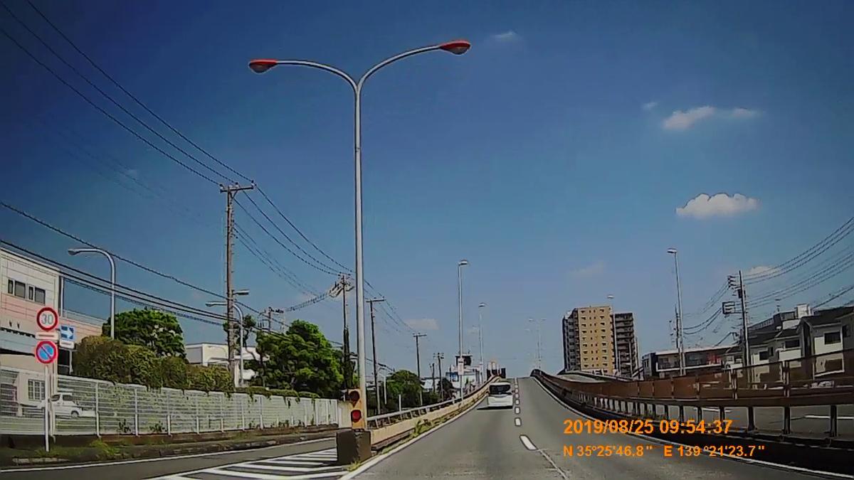 f:id:japan_route:20191125230129j:plain