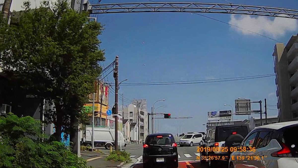 f:id:japan_route:20191125230253j:plain