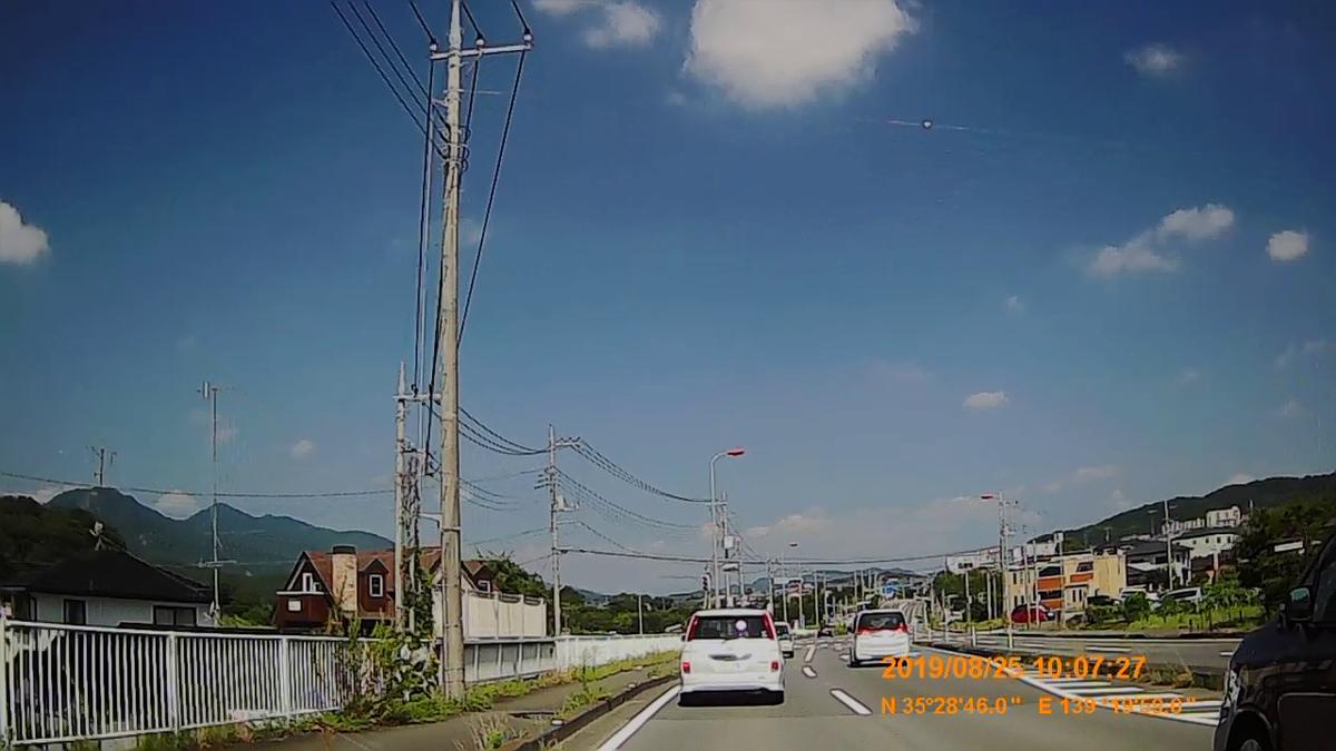 f:id:japan_route:20191125230424j:plain