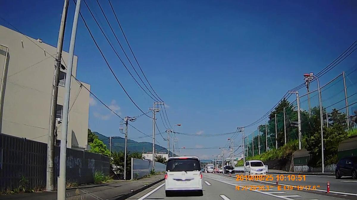 f:id:japan_route:20191125230439j:plain