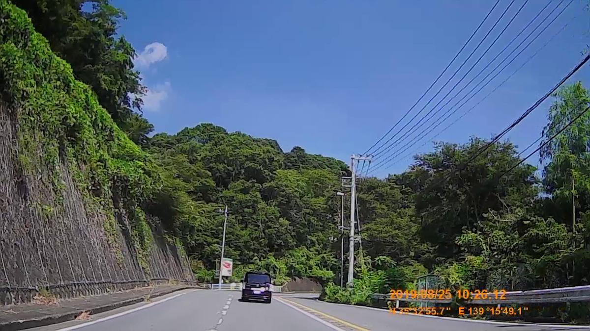 f:id:japan_route:20191125230800j:plain