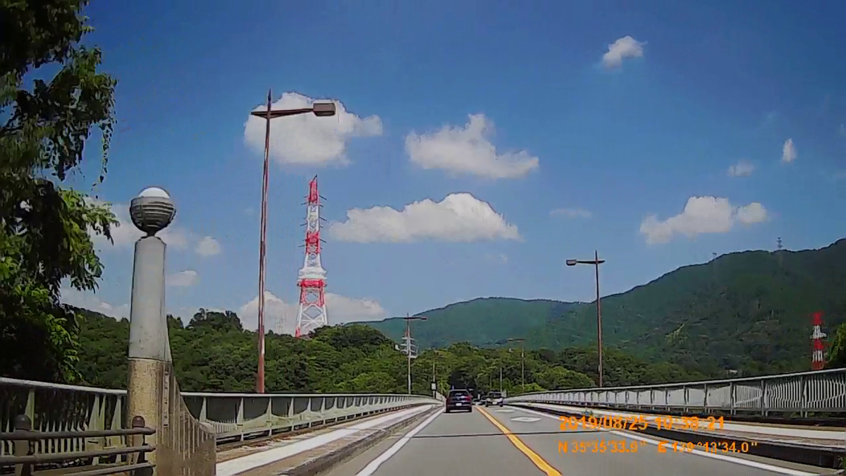f:id:japan_route:20191125231733j:plain