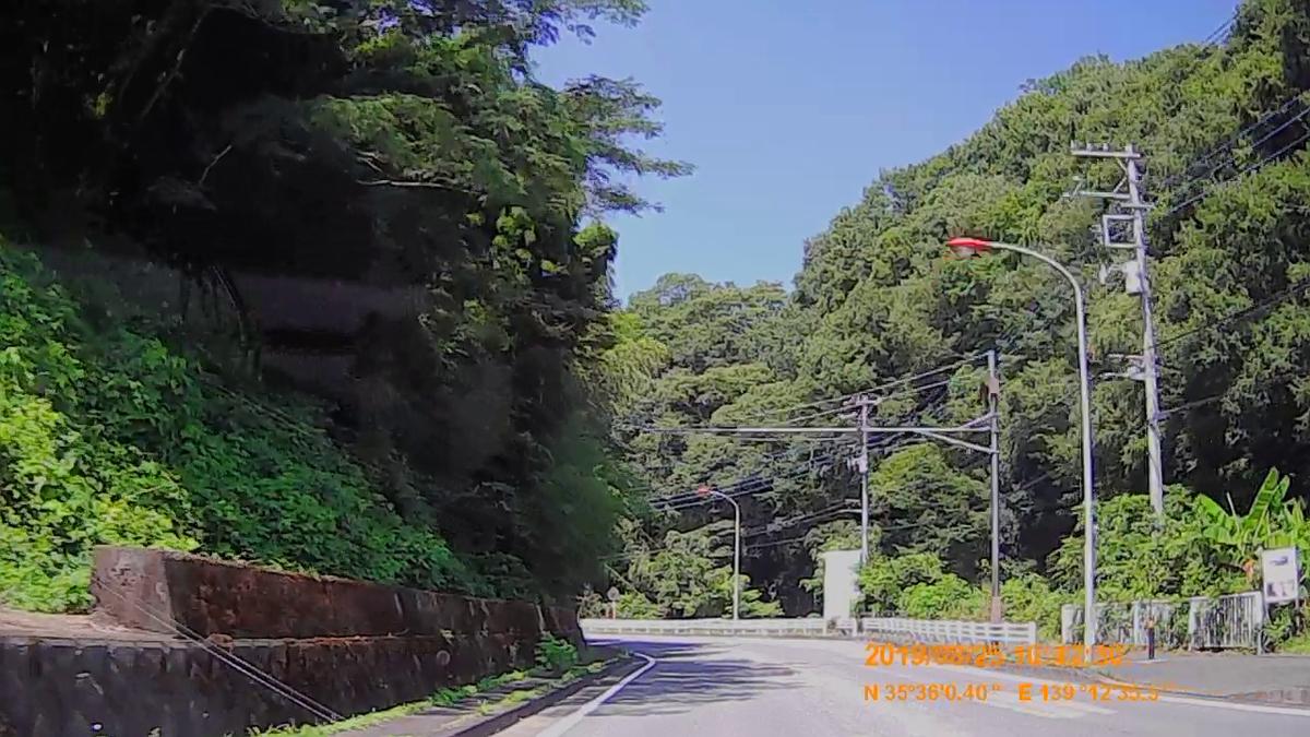 f:id:japan_route:20191125231800j:plain