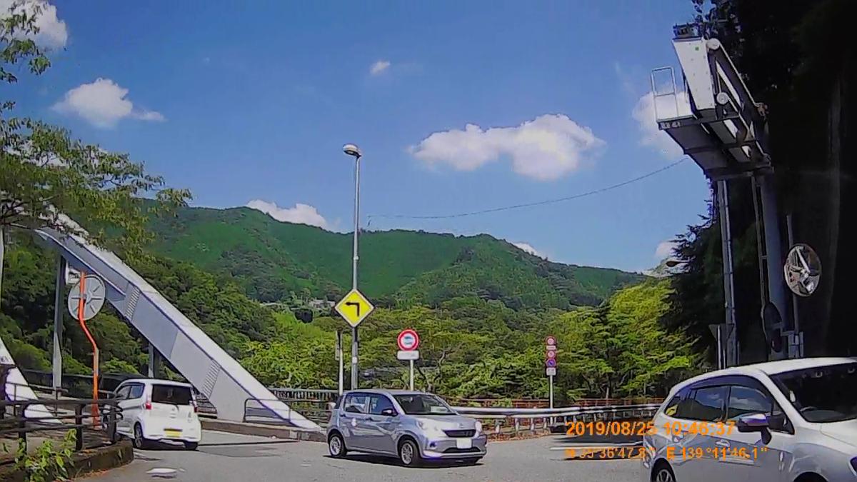 f:id:japan_route:20191125231853j:plain