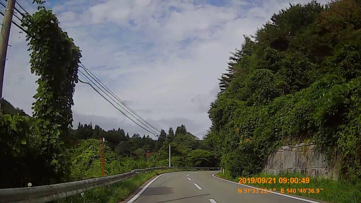 f:id:japan_route:20191201132449j:plain