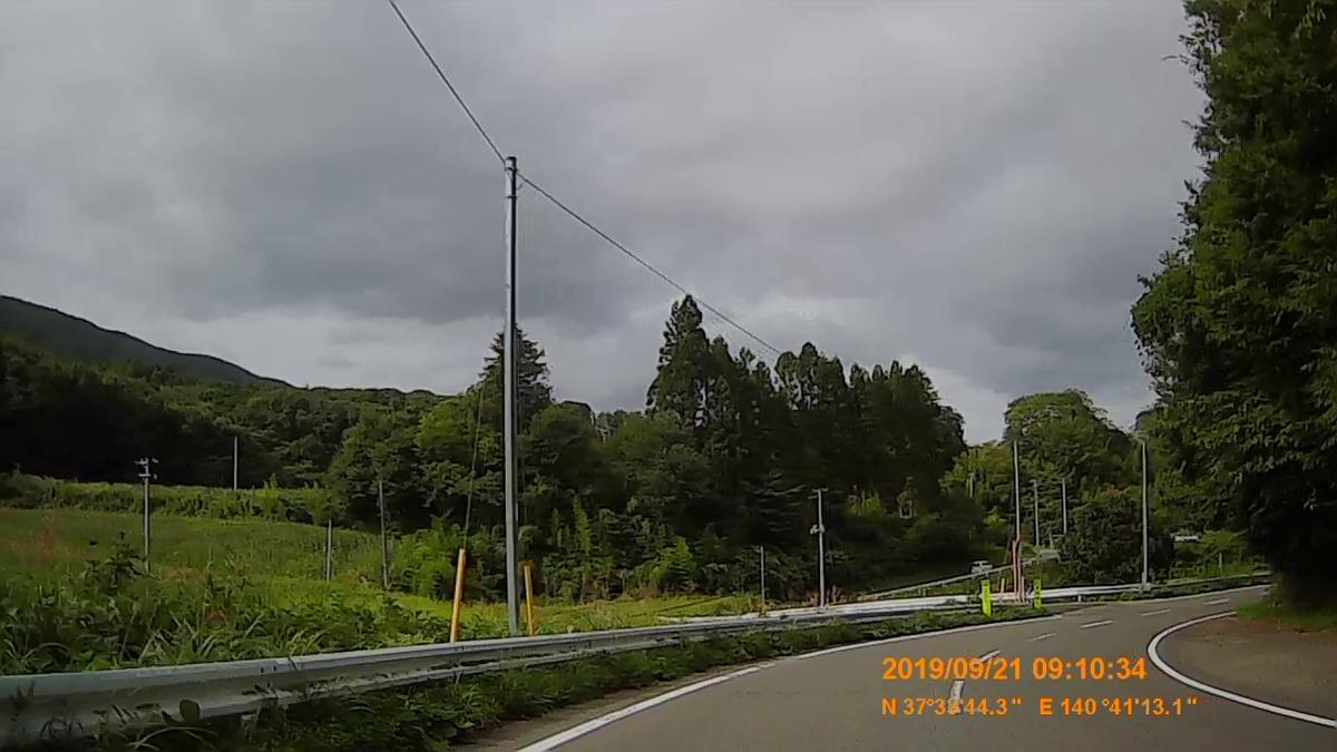 f:id:japan_route:20191201132710j:plain