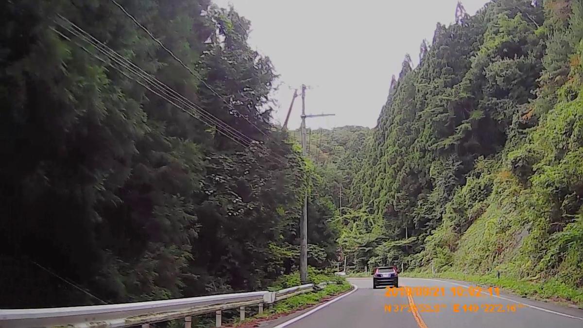 f:id:japan_route:20191201140518j:plain
