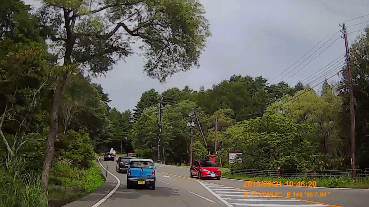 f:id:japan_route:20191201141222j:plain