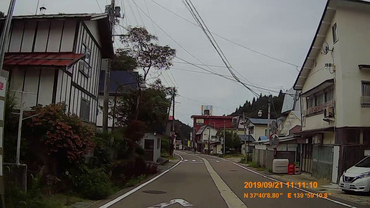 f:id:japan_route:20191201141701j:plain