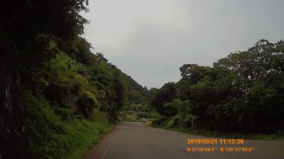 f:id:japan_route:20191201141714j:plain