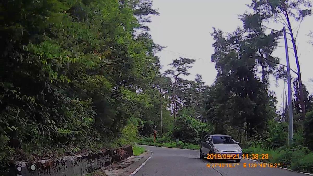 f:id:japan_route:20191201142328j:plain